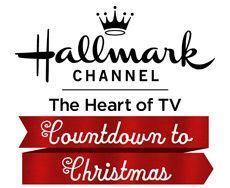 Hallmark Channel holiday movie schedule 2013
