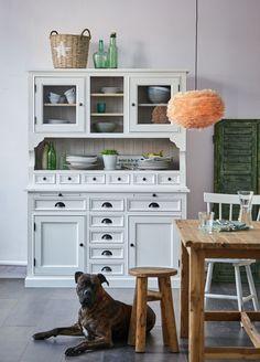 deckenleuchte aus papier am besten b ro st hle home dekoration tipps. Black Bedroom Furniture Sets. Home Design Ideas