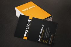 Check out Graphic Designer Business Cards by ultimatebundles on Creative Market