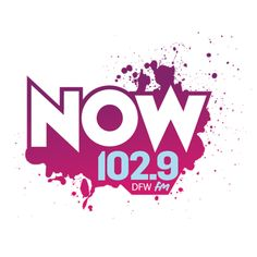 I'm listening to 102.9 NOW, Music variety for Dallas & Fort Worth ♫ on iHeartRadio