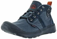 c14fb3e591 Sneakers Online  sneakers4sale