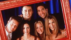 As 90s sitcom Friends faces a backlash for alleged homophobia and sexism, we ask, was it ever thus?
