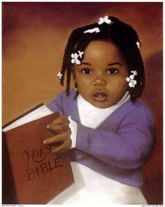 """""""Train up a child in the way she should go and when she is old she will not depart from it."""" Prov. 22:6. From Codeblack Life Facebook."""