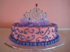 Tortas-infantiles-de-princesas2.jpg