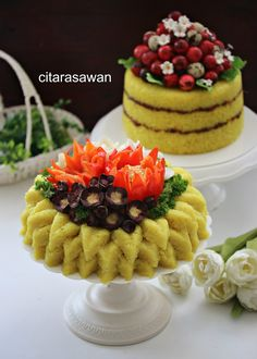 28 ideas for party table food meals Dinner Party Recipes, Appetizers For Party, Best Party Food, Reception Food, Party Buffet, Food Decoration, Pastel, Indonesian Food, Creative Food