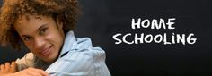 Homeschooled students can learn just as much as they would in regular school. Get the facts on home schooling here. School Jobs, Young Old, Home Schooling, Anxiety, Homeschool, Teen, Student, Learning, Home
