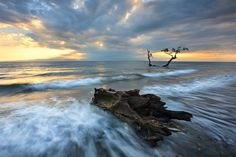 LIFE AFTER DEATH by Edwin Martinez on 500px