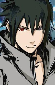 Sasuke Uchiha Personagens Naruto Shippuden Naruto Desenho Arte