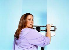 Η δίαιτα Orac του διαιτολόγου Δημήτρη Γρηγοράκη υπόσχεται απώλεια έως 3 κιλών σε 7 ημέρες! Δες το ημερήσιο πρόγραμμα! Η δίαιτα ORAC (Oxygen Reagent Absorbance Capacity) αποτελεί αγαπημένη επιλογή των μεγάλων σταρ που θέλουν να