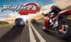 #Traffic_Rider #traffic_rider_jogo, #traffic_rider_baixar é um jogo da competência da motocicleta, você pode conduzir direitamente no seu telefone. O jogo é um projeto com gráfica agradável baseado na tecnologia 3D http://traffic-rider.com/
