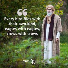 ertugrul quotes in urdu - ertugrul Islamic Love Quotes, Islamic Inspirational Quotes, Religious Quotes, Sufi Quotes, Quran Quotes, Faith Quotes, Witty Quotes Humor, Best Quotes In Urdu, Famous Qoutes