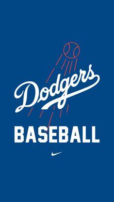 Dodgers Baseball, Dodgers Party, Dodgers Sign, Dodgers Nation, Baseball Teams, Baseball Stuff, Baseball Wallpaper, Mlb Wallpaper, Disney Wallpaper
