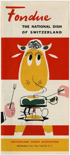 Flickr-FondueCookbook1960s-0097003 by DukeUnivLibraries, via Flickr