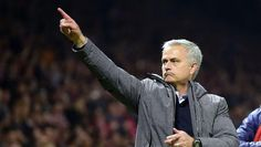 Man Utd Plot Staggering £110m Raid on Tottenham for Star Trio Ahead of Summer Transfer Window http://barcelona.tshonline.co.uk/2017/05/16/man-utd-plot-staggering-110m-raid-on-tottenham-for-star-trio-ahead-of-summer-transfer-window/ #fashion #style #stylish #love #me #cute #photooftheday #nails #hair #beauty #beautiful #design #model #dress #shoes #heels #styles #outfit #purse #jewelry #shopping #glam #cheerfriends #bestfriends #cheer #friends #indianapolis #cheerleader #allstarcheer…