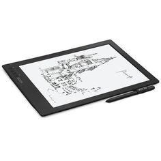 ONYX BOOX Max 13.3 Inch 1G+16G Flexible Screen 1600*1200 4100 mAh E-book Reader Sale - Banggood.com