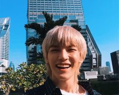 Nct 127, Ty Lee, Nct Life, Sm Rookies, Popular People, Nct Taeyong, Perfect Boy, Jawline, Boyfriend Material