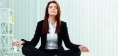 5 Simple Steps To Practice Spiritual Meditation