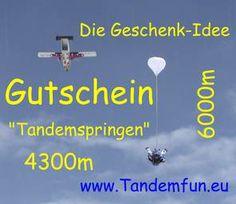 Komme zum Fallschirmspringen für einen Tag oder Wochenende mit Deinen Freunden, Arbeitskollegen, Firma, Schulkameraden oder Sport-Verein nach Klatovy, Dingolfing, Fromberg oder Zell am See.