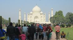 Agra Local Sightseeing Tour, Call +91-9540000804, Agra Local Sightseeing taxi, agra sightseeing taxi, agra local sightseeing, agra local sightseeing places