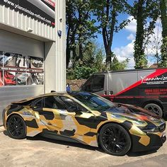 """17.7k Likes, 27 Comments - CarsWithoutLimits 