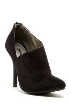Cutout Bootie by Chinese Laundry on @HauteLook