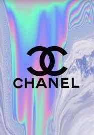 Fond D Ecran Chanel Effet Miroir Fond D Ecran Chanel Fond D Ecran Telephone Ecran De Verrouillage