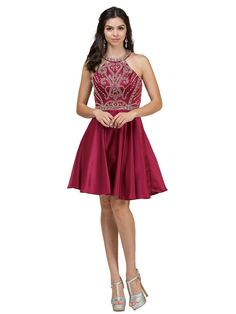 Dama Dress Style- QuinceDresses.com #quincestyle  #misquinces  #quincelebrations  #morileedress  #quinceaneradress  #ombredress #fashion #style #outfit #fashionoftheday #elegantboutique  #clothes #womensstyle #womensfashion #instafashion #womenfashion #clothingbrand #formalwear #shoplocal #lovefashion #lovelydress #partydress #tastytuesday #quinceaños #sweet15 #sweet16 #dress #ballgown #quincegirl #straplessdress
