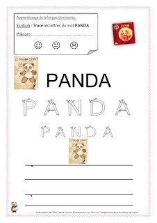 Continents, Crochet, Diagram, Words, Pandas, Rice, Index Cards, Children, Mythology