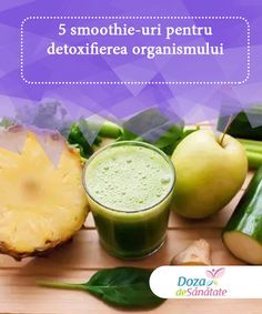 Raw Vegan, Healthy Drinks, Vegetable Recipes, Metabolism, Cantaloupe, Health And Wellness, Food And Drink, Fruit, Vegetables