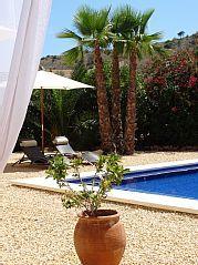 New:+Luxus-Villa+in+Cala+D'or,+El+Campello+++Ferienhaus in Alicante Provinz von @homeaway! #vacation #rental #travel #homeaway