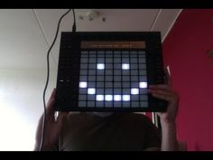 Ableton Push + Chord Progression music theory part 1 - YouTube  Watch this before I do things.