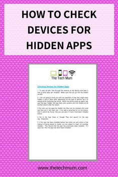 Internet Safety Toolkit – The Tech Mum – The Cyber Safety Tech Mum – technologie Cyber Safety For Kids, Kids Safety, Kids And Parenting, Parenting Hacks, Iphone Life Hacks, Internet Safety For Kids, Lolo, Parental Control, Life Skills