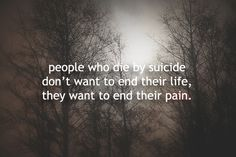 suicide quotes and sayings | Added: Apr 12, 2012 | Image size: 500x333px | Source: synnemariexoxo ...