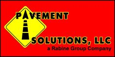 Pavement Solutions is Rabine Group's Pavement Maintenance company, specializing in commercial facilities and residential communities. With 25 years of experience in the pavement maintenance industry, Pavement Solutions is your one-stop-shop for pavement maintenance, from sealcoating to striping to ADA compliant marking and signage.