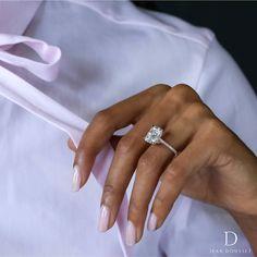 Die 1380 Besten Bilder Von True Love In 2018 Rings Jewelry Und
