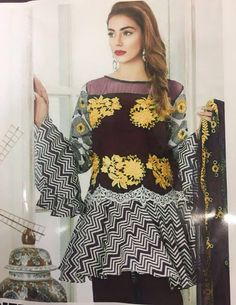 Charizma, Charizma Embroidered Linen Dress, Charizma Linen Replica, Master Quality Replica, Replica, Charizma 2017, Ladies Clothing, Pakistani Ladies Clothing, Ladies Linen Dress, Linen Replica, Brand, Women's Clothes, Dresses, Dresses For Women, Women's Dresses, Dresses Online, Clothes For Women, Designer Dresses, Women's Clothing Online, Dress Shops, Women's Fashion, Ladies Clothes, Ladies Dresses, Clothes Online, Boutique Dresses, Online Dresses, Ladies Wear,  Ladies Clothing Online…