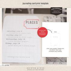 _paislee-journalingcard-printguide-prv-001