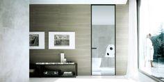 Porte per interni | Porte | Vela | Rimadesio | Giuseppe Bavuso. Check it out on Architonic