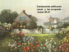 promesas-14-728.jpg (728×546)
