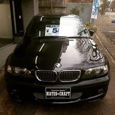特別限定車入りました!BMW 320i Mスポーツ アルティメート2005年式 4.6万kmカーボンブラック専用装備 マルチファンクションステアリング、バイキセノン、18インチアロイホイール、茶革スポーツシート車両価格は激安の58万円‼️‼️‼️気になる方は是非ご連絡下さい♪Special limited car entered!BMW 320i M Sports Ultimate2005 year equation 46,000 kmCarbon blackSpecial equipment Multifunction steering, bi-xenon, 18 inch alloy wheel, tea leather sports seatVehicle price is cheap 580,000 yen! ️! ️! AIf you are interested please contact us ♪#横浜#青葉区#車屋#ショールーム#輸入車#ディーラー出身#特別限定車#ブラック#茶革#Mスポーツ#18インチホイール#バイキセノン