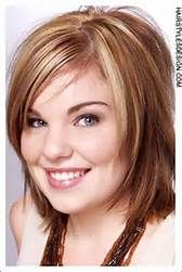 where to get haircuts medium flip hairstyles 25 really and easy 5828 | 777be7dd1dfc1aa5a5828b03b131492c medium layered hairstyles hairstyles for fine hair