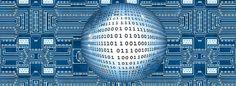 Sprawdź najlepsze studia informatyczne #studia #informatyka