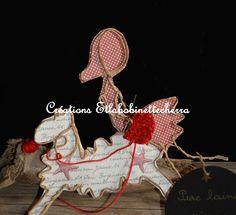 """Sculpture en papier appelée """"Pure laine vierge"""" : Sculptures, gravures, statues par etlabobinettecherra"""