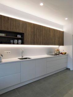 kitchen renovation and design by tatiana doria Vanity, Bathroom, Kitchen, Design, Dressing Tables, Washroom, Powder Room, Cooking, Vanity Set