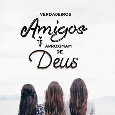 Vdd My Jesus, Jesus Christ, Quotes About God, Lord, Bible, Christian, Long Hair Styles, Instagram, Beauty