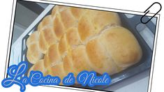 MARRAQUETA /PAN BATIDO /PAN MARRAQUETA E20 - YouTube Hot Dog Buns, Hot Dogs, Holiday Recipes, Bread, Youtube, Food, Holiday Foods, Cooking, Smoothie