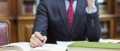 Dieci passi per far prosperare avvocati e studi legali #marketinglegale #legalmarketing #avvocato #avvocati #ctp #consulente #legale #giurisprudenza #deontologia #studiolegale #marsala