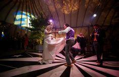 Weddings & Parties - LPM Bohemia : LPM Bohemia Marquee Decoration, Parties, Weddings, Bohemia, Fiestas, Wedding, Party, Marriage, Banquet Decorations