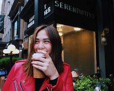 Repost SERENDIPITY (noun) -finding something valuable or delightful when you are not looking for it. -an old movie I absolutely LOVE Old Movies, Salvador, I Movie, Philippines, Skinny, Serendipity, Queens, Bb, Wattpad