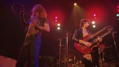 Led Zeppelin - Stairway to Heaven Live (HD)  Madison Square Garden, New York City on July 29, 1973.